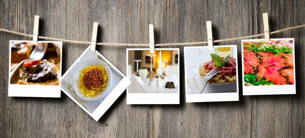 Best practice e consigli per la SEO per immagini