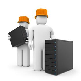 Come effettuare un trasferimento di hosting senza rischi