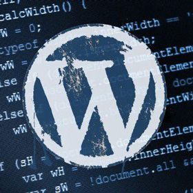 Studio di un attacco hacker a WordPress