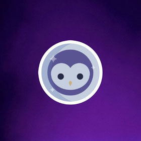 BLAB, il video streaming nella strategia di web marketing
