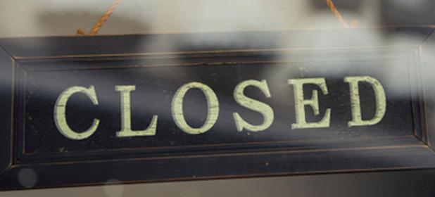 Giorni di chiusura obbligatori per ecommerce