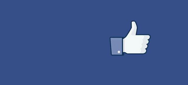 3 Facebook Facts che forse ancora non conosci