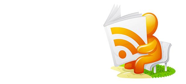 I migliori feed RSS per aggiornarsi sulla SEO