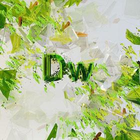 Adobe Dreamweaver CC per lo sviluppo di siti web