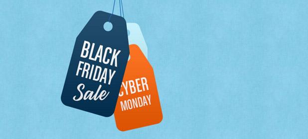 Quale strategia seguire per il Black Friday negli ecommerce?