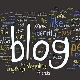 Blog per la SEO: meglio interno al sito o puro?