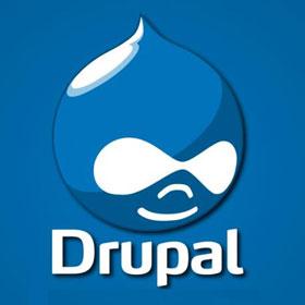 Quali sono i pregi e i difetti del CMS Drupal?