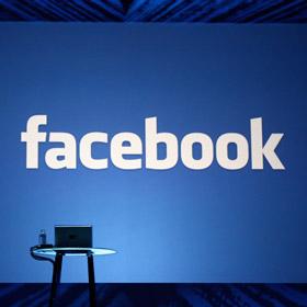 Live blogging su Facebook, continua la tua storia!