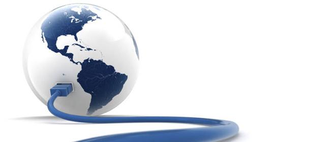 Cos'è un ISP e quali servizi web può fornire?
