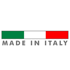 Carta Italia e la tutela del Made in Italy nell'ecommerce