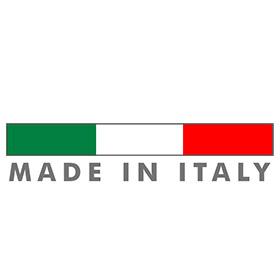 Carta Italia e la tutela del Made in Italy nell'ecommerce