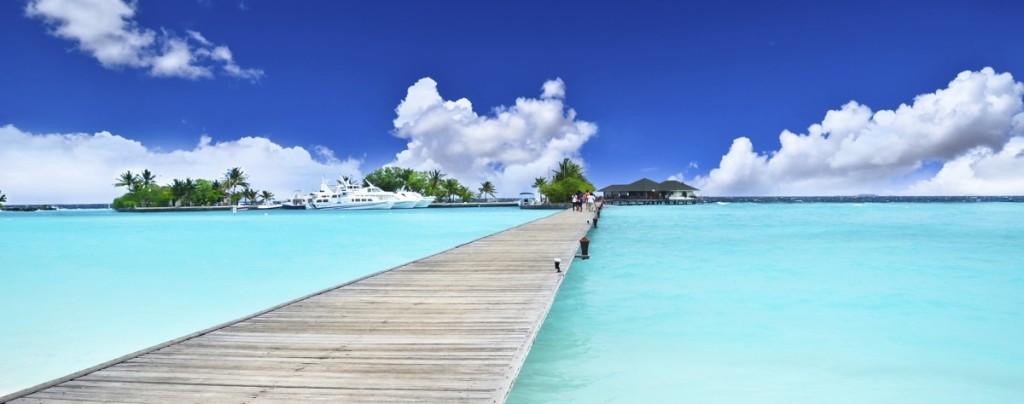 social media marketing turismo
