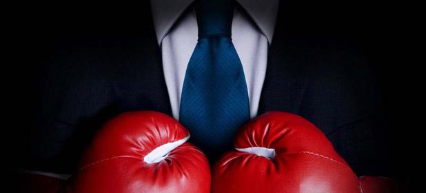 Perchè le PMI dovrebbero investire nel Web Marketing? (2)