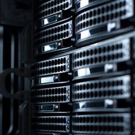Cos'è e come valutare un servizio di hosting?