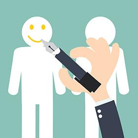 Realizzare una buona customer experience sul sito
