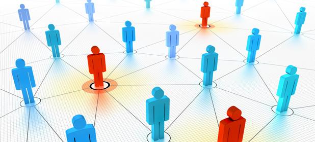 Guida alla Lead Generation: viralità dei contenuti (3)