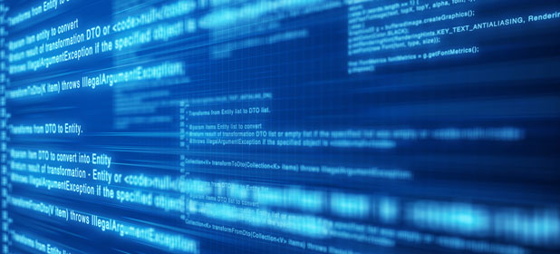 Quali sono i migliori linguaggi di programmazione per iniziare?