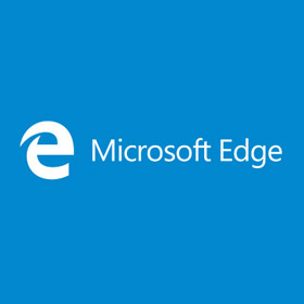 Microsoft Edge si apre all'open source