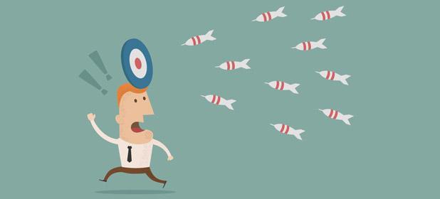 Guida alla Lead Generation: persuasione degli utenti (4)