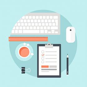 SEO Check List per i contenuti di una pagina web