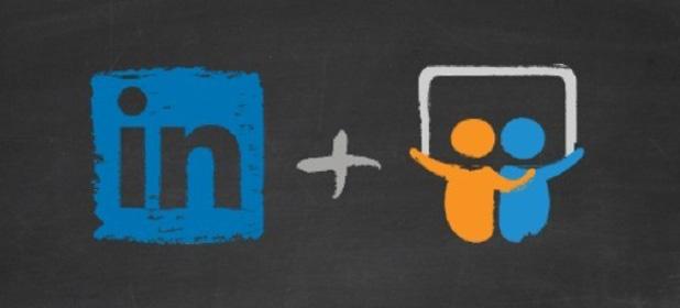 Come fare SEO con Linkedin e SlideShare