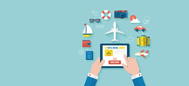 Il Social Media Marketing per il turismo