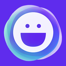 Arriva il restyling anche per Yahoo Messenger