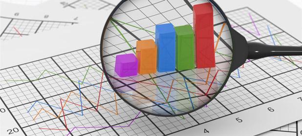 Analisi statistiche competitor