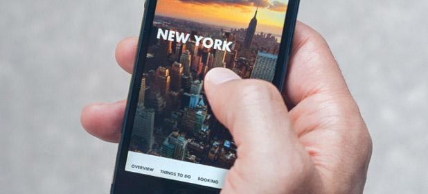 Blog come strategia di web marketing per il turismo