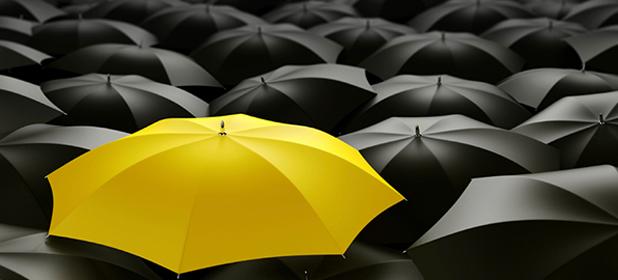 5 strumenti in aiuto alla vostra brand strategy