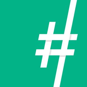 Non sapete come utilizzare gli hashtag?