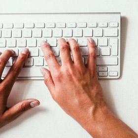 Quali competenze deve avere un web writer?