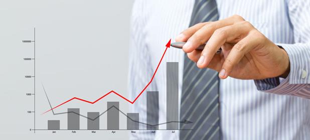 Importanza ecommerce per le PMI