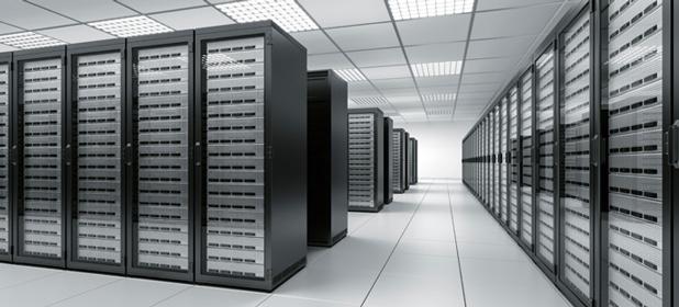 Cos'è l'housing per i server?