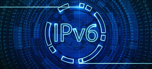 La migrazione da IPv4 a IPv6 avverrà lentamente