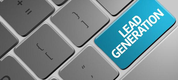 Guida alla Lead Generation: ultimi accorgimenti (8)