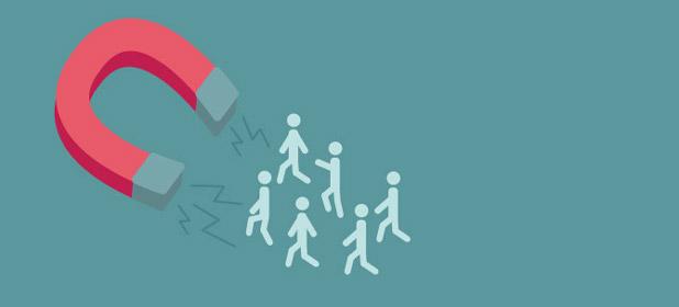 Guida alla Lead Generation: DEM e database esterni (6)