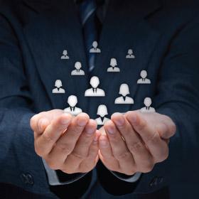 Guida alla Lead Generation: privacy degli utenti (7)