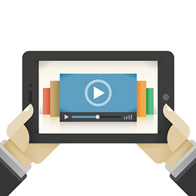 Video Advertising: come funziona un AdServer
