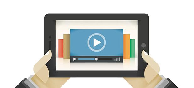 Video Advertising: come funziona un AdServer