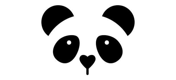 Piacere all'algoritmo Google Panda