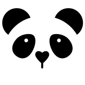 Scrivere contenuti per piacere all'algoritmo Google Panda