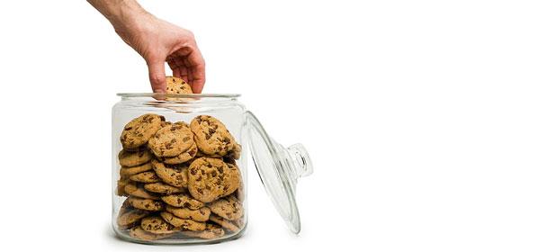 Cookie dropping: riconoscere le pratiche illegali di advertising