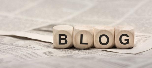 Spunti per la creazione di un blog aziendale di successo