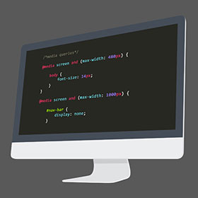 CSS per definire lo stile di un documento web