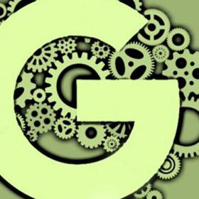 Aggiornamento dell'algoritmo dedicato al ranking di Google