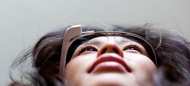 Google cancella i Google Glass …cosa ci insegna?
