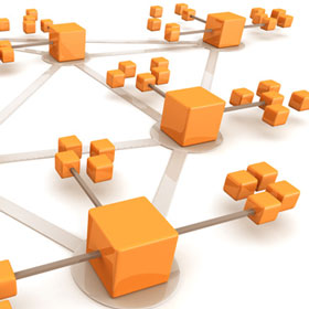 Cosa non fare per una corretta strategia di link building