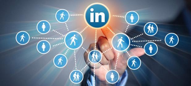 Linkedin Social Selling: sai venderti online?
