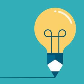 Creare un oggetto email efficace e senza errori